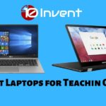10 Best Laptops for Teaching English Online You Should Buy in 2020