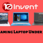 10 Best Cheap Gaming Laptops Under 300$ in 2020