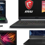 10 Best Laptop For Blender 2020 Ultimate Buyers Guide