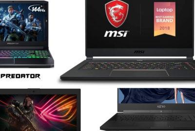 10 Best Laptop For Blender 2020 Ultimate Buyers Guide