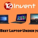 10 Best Laptop Under 700$ in 2020 Buyer's Guide