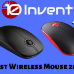 5 Best Wireless Mouse 2020 Quiet Click (Reduce Mouse Click Noise)