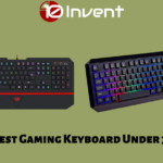 7 Best Gaming Keyboard Under 30$ Reviews & Buy in 2020