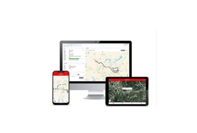 Best Car GPS Tracker and Voice Recorder