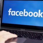 Facebook shuts popular stock trading group amid GameStop frenzy