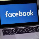 Facebook's sales jump, but social network warns of 'uncertainty'