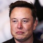 World's richest men, Elon Musk and Jeff Bezos, fight over satellite fleets