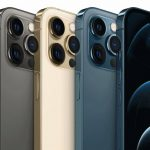Apple is working on magnetic battery pack attachment for iPhones