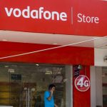 Vodafone now offering free unlimited high speed data at night: Check details