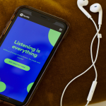 Spotify HiFi is a more premium streaming service launching later this year: Here's what it will offer