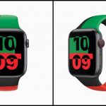 Apple to launch Limited Edition Apple Watch celebrating Black History Month
