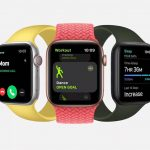 Apple is offering free repair for Watch Series 5, Watch SE users facing charging issue