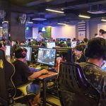 Asus ROG Masters Asia Pacific Esports tournament to be held in March, April 2021