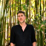 """Moxie Marlinspike: """"People want to communicate with a friend, not a handful of advertisers"""" 