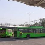 IRCTC Bus Booking Services: How to book a bus online via IRCTC website