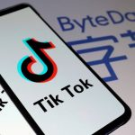 ByteDance explores selling TikTok India assets to rival firm Glance: Report