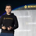 'Growing institutional interest in crypto-currencies… time to initiate sustainable regulation': Binance CEO Changpeng Zhao