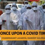 Today marks a year of India's Covid-19 Case No 1. Five lessons for the future