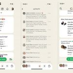 What is Clubhouse, the iOS-only social audio app that is gaining traction