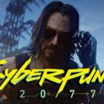 Cyberpunk 2077 maker CD Projekt hit by ransomware attack, but it won't pay attackers