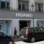 Inside a pro-Huawei influence campaign
