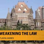Bombay HC judgment is a hair-splitting exercise that restricts scope of POCSO