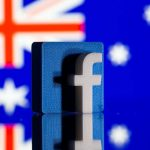 Facebook content blocking in Australia: 'Will reverse any government pages impacted'