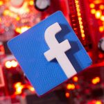 Facebook will remove misinformation on COVID-19 vaccines, including around safety and side effects