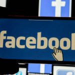 Draft rules on social media intermediaries: Facebook says will need to study in detail