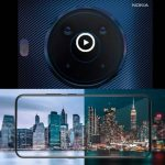 Nokia 5.4 teaser shared on Flipkart ahead of upcoming India launch