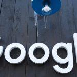 Google Cloud's BeyondCorp Enterprise security platform now available