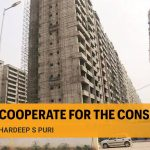 RERA has placed interests of homebuyers at the heart of the real estate sector
