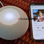 How to use HomePod mini's game-changing music Handoff feature