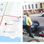How Google Maps became a space for 'artivism'    Technology
