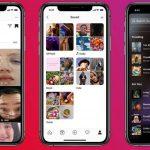 Instagram to stop promoting Reels with TikTok logo: Report