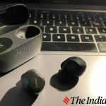 Jabra Elite 85t review: Perfect for work, and play