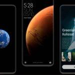 Xiaomi's MIUI 12.5: Here are eligible Mi, Redmi, Poco phones that will get the update