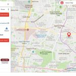 With ISRO partnership and new rules, MapmyIndia hopes to take on Google Maps' monopoly with an Indian alternative