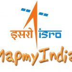 MapmyIndia gets CoWin app integration to help find nearby Covid-19 vaccination centres