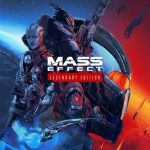 Mass Effect Legendary Edition release on May 14: Check out price, other details