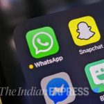 Indians switching to multiple messaging apps, no longer limited to just WhatsApp: study