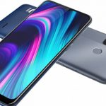Budget smartphones with dual cameras you can buy under Rs 8,000