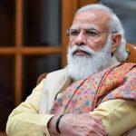 Modi govt has mounted biggest attack yet on academic freedom with its diktat on international webinars