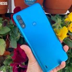 Motorola Moto E7 Power launched in India: Price, specifications