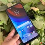 Motorola Moto E7 Power review: Acceptable performance at budget price