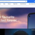 Nokia 5.4 launching in India soon, Flipkart teaser page reveals
