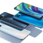 Oppo F19 series could launch in India in March: Report