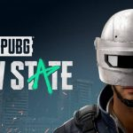 PUBG: New State to bring futuristic map, guns and drones to iOS, Android phones