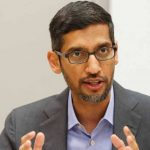Still early days of AI, real potential to come in place in 10-20 years: Pichai