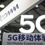 Qualcomm's new X65 modem gives sneak-peek into 2021's flagship 5G smartphones